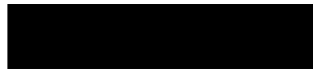 Ragnobikes
