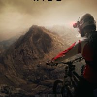 Ride film 2018 Ragnobikes UBRIS