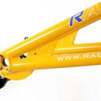 Ragnobikes_Kratos_AM_yellow_005
