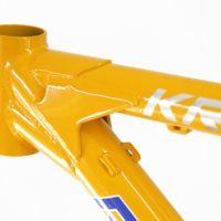 Ragnobikes_Kratos_AM_yellow_006
